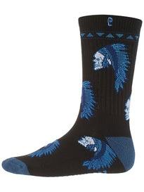 Psockadelic Ellington Socks
