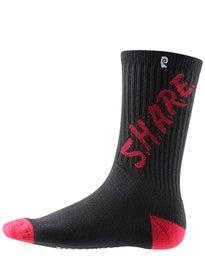 Psockadelic Figueroa SHARE Socks