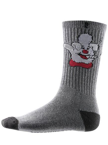 Psockadelic Hangover Helper Socks