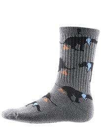 Psockadelic Hansen Keeper Socks