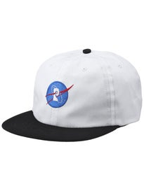 Psockadelic Nasa Hat