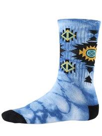Psockadelic Nava Homies Socks