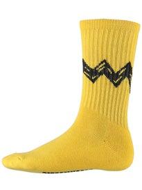 Psockadelic Peanuts Socks