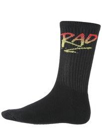 Psockadelic RAD Socks
