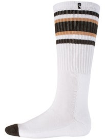 Psockadelic Stripes Socks