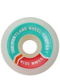 Portland Wheel Co The Mods Wheels