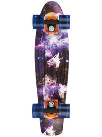 Penny 22 Space Complete Skateboard