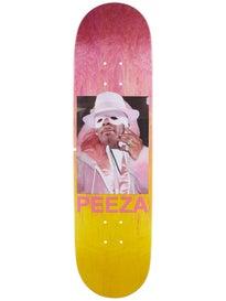 Pizza Killa Kels Deck 8.25 x 32