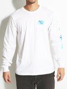 Quasi Lit Long Sleeve T-Shirt