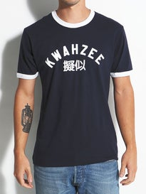 Quasi Topps T-Shirt