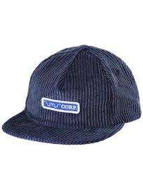 Quasi Whatever Unstructured Hat