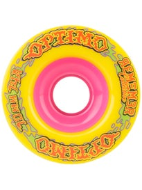 Remember Collective Optimo Longboard Wheels