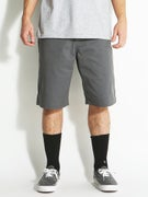 RVCA Americana Chino Shorts  Pavement