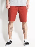 RVCA All Time Cut Off Shorts