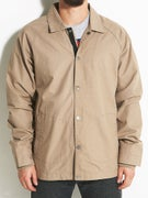 RVCA Authority Jacket