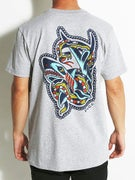 RVCA Bert RVCALHOA T-Shirt
