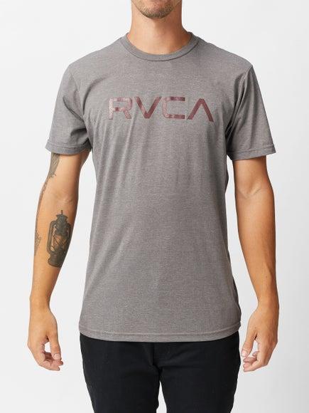 RVCA Big RVCA T-Shirt
