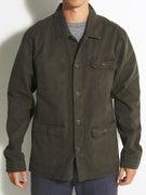 RVCA Callistor Jacket
