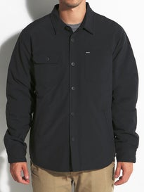 RVCA CPO Shirt Jacket