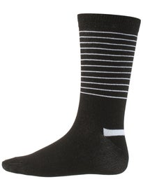 RVCA Curren Socks