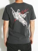 RVCA Death Control T-Shirt