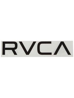 RVCA 7