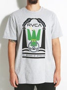 RVCA Dove of Industry T-Shirt