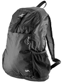 RVCA Densen Packable Backpack