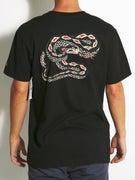 RVCA Desert T-Shirt
