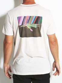 RVCA Everyday Desires T-Shirt