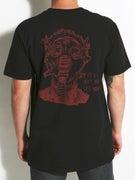 RVCA Greyson T-Shirt