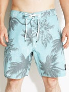 RVCA It's All Gravy Boardshorts