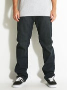 RVCA New Normal Denim Jeans Antique