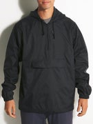 RVCA Public Works Jacket