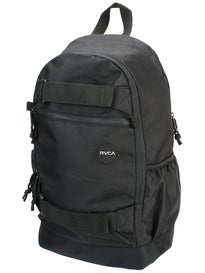 RVCA Push Skate Backpack II