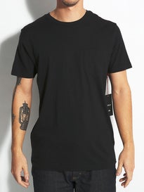 RVCA PTC 2 Pocket T-Shirt