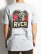 RVCA Ram T-Shirt