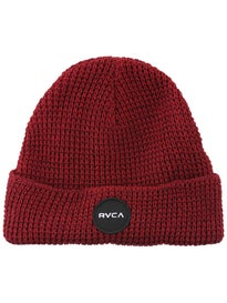 RVCA Ridgemont Beanie