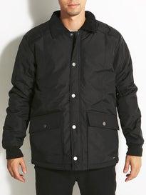 RVCA Ruffians Jacket
