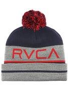 RVCA Range Beanie