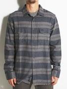 RVCA Rosarito Flannel Shirt