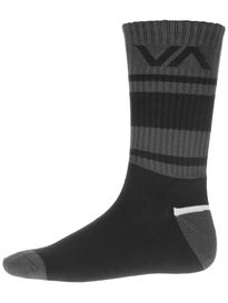 RVCA Resident Socks