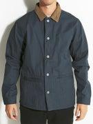 RVCA Sanders Jacket