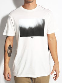 RVCA Solitude Vintage Wash T-Shirt