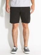RVCA Southpaw Cargo Shorts
