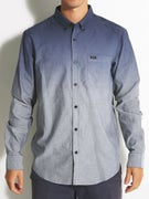 RVCA That'll Do Dip L/S Woven Shirt