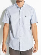 RVCA That'll Do Micro S/S Woven Shirt