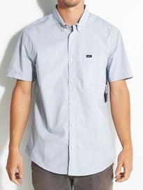 RVCA Thatll Do Micro S/S Woven Shirt