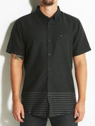 RVCA That'll Do Layers S/S Woven Shirt
