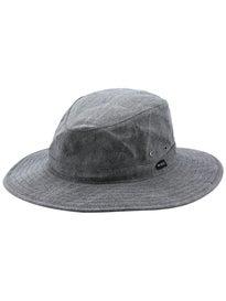 RVCA Telegraph Boonie Hat